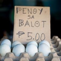 Filipiny_balut, DSC_4981