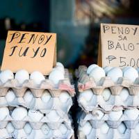 Filipiny_balut, DSC_4995