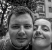 Ewa&Tomek-2